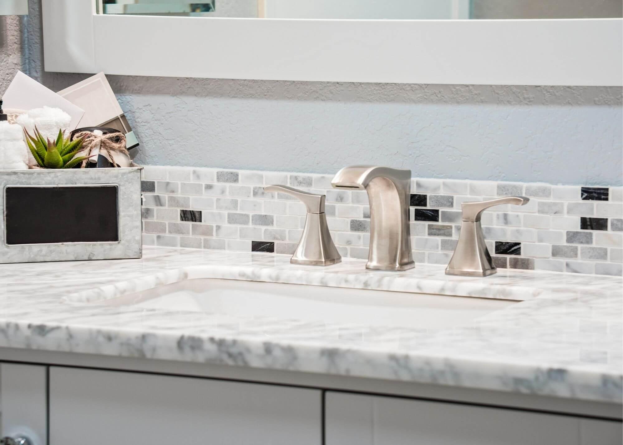 bathroom remodel arlington va